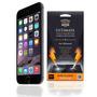 Película Buff Ultimate Anti-shock/risco Apple Iphone 6 4.7