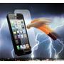 Película Anti- Shock Iphone 4g / 4s Ultimate