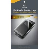 Película Motorola Razr Xt910 Droid Xt912 Protetor Tela Fosca