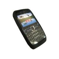 Capa E Película Protetora De Tela Nokia E63 Frete Grátis