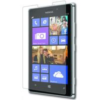 Pelicula Protetora Tela Lumia 925 + Flanela Frete Gratis