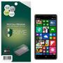 Película De Tela Hprime Premium P/ Nokia Lumia 830 Fosca