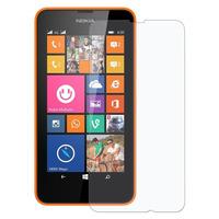 Pelicula Protetora Tela Lumia 630 635 + Flanela Frete Gratis