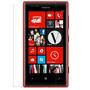 Película De Vidro Temperado Nokia Lumia 720 Pronta Entrega