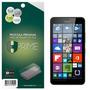 Película Invisível Nokia Lumia 640 Xl - Transparente - 603