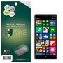 Película Invisível Nokia Lumia 830 - Transparente - 499