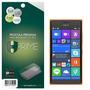 Proteção De Tela Fosca Para Nokia Lumia 730