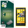 Película Invisível Nokia Lumia 920 - Transparente - 154