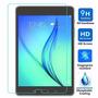 Película Vidro Temperado Galaxy Tab E 9.6 T560 T561 Blindado