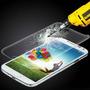 Película Escudo Vidro Temperado Samsung Galaxy S4 Gt-i9500