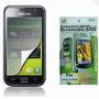 Película Protetora Para Sansung Galaxy S I9000 (c196211647)