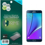 Película Tela Hprime Vidro Temperado Galaxy Note 5 N920g
