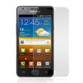 Película Vidro Temperado Samsung Galaxy S2 I9100 Blindada