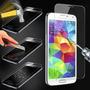 Pelicula Escudo Vidro Temperado Samsung Galaxy S5 Mini G800