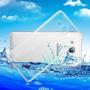 Capa Capinha Tpu Celular Samsung Galaxy On 7 +película Vidro