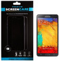 Vidro Temperado | Proteção De Tela Premium P/ Galaxy Note 3