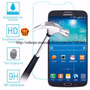 Película De Vidro Temperado Samsung Galaxy Mega 6.3 I9200