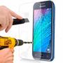 Melhor Proteção Película D Vidro Samsung Galaxy S4 S5 J5 J7