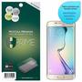 Película Hprime Galaxy S6 Edge ( Cobre A Tela Toda ) Full