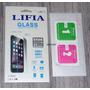 Película Vidro Temperado Galaxy S3 Core Duos I8262 I8262b