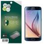 Proteção De Tela P/ Galaxy S6 - Frente E Verso - Invisível
