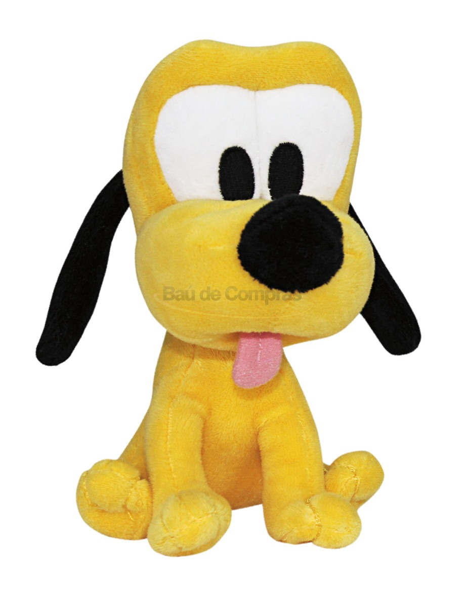 Pluto Ears Template | Cool Templates @ www.template-kid.com