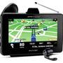 Gps Automotivo Camera 4.3 Tracker Multilaser Tv Dig.+brinde