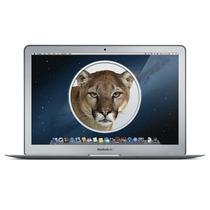Mac Os X Mountain Lion 10.8 Poderá Atualizado Para 10.8.5