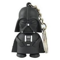 Pendrive Personalizado 16gb Darth Vader - Frete Grátis