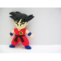 Pen Drive 8gb Goku Dragon Ball Dbz Pendrive Personalizado