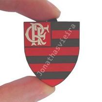 Pen Drive Personalizado Flamengo 8gb - Frete Grátis