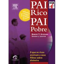 Pai Rico Ebook Pdf Audio Livro