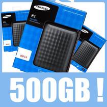 Hd 500gb Musical (101.000 Mil Músicas)