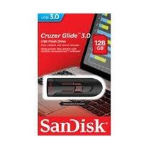 Pen Drive Sandisk Kingston 128 Gb Usb 3.0 Pronta Entrega
