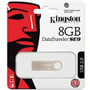 Pendrive Original Da Kingston 8g Dt101 G2 Lacrado