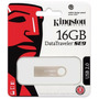 Pen Drive Kingston 16 Gb Original Embalagem 100% Lacrada