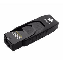 Pen Drive 16 Gb Usb 3.0 - Corsair Slider