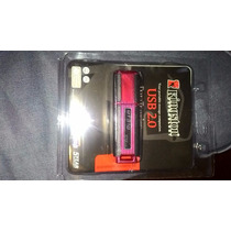 Pendrive 512 Gb Kingston