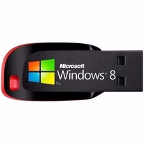 Pen Drive Boot Win7 - 8.1 - 10 - 32/64bit
