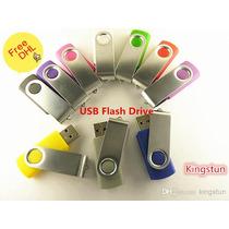 Pen Drive 128gb A Pronta Entrega