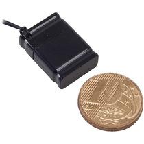 Pendrive 8gb Nano - Multilaser Pd053 - 5 Anos Garantia