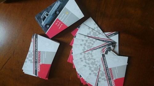 Pequenos Carretos, Mudanças E Fretes, Pag Cartão Debito