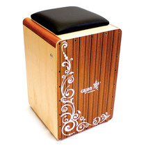 Cajon Royal Flamenco - Cajon Percussion