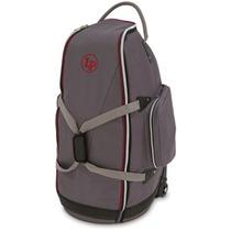Bag P/ Conga Lp Lp546-ut Ultra-tek