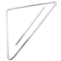 Triângulo Luen Grande De 30cm