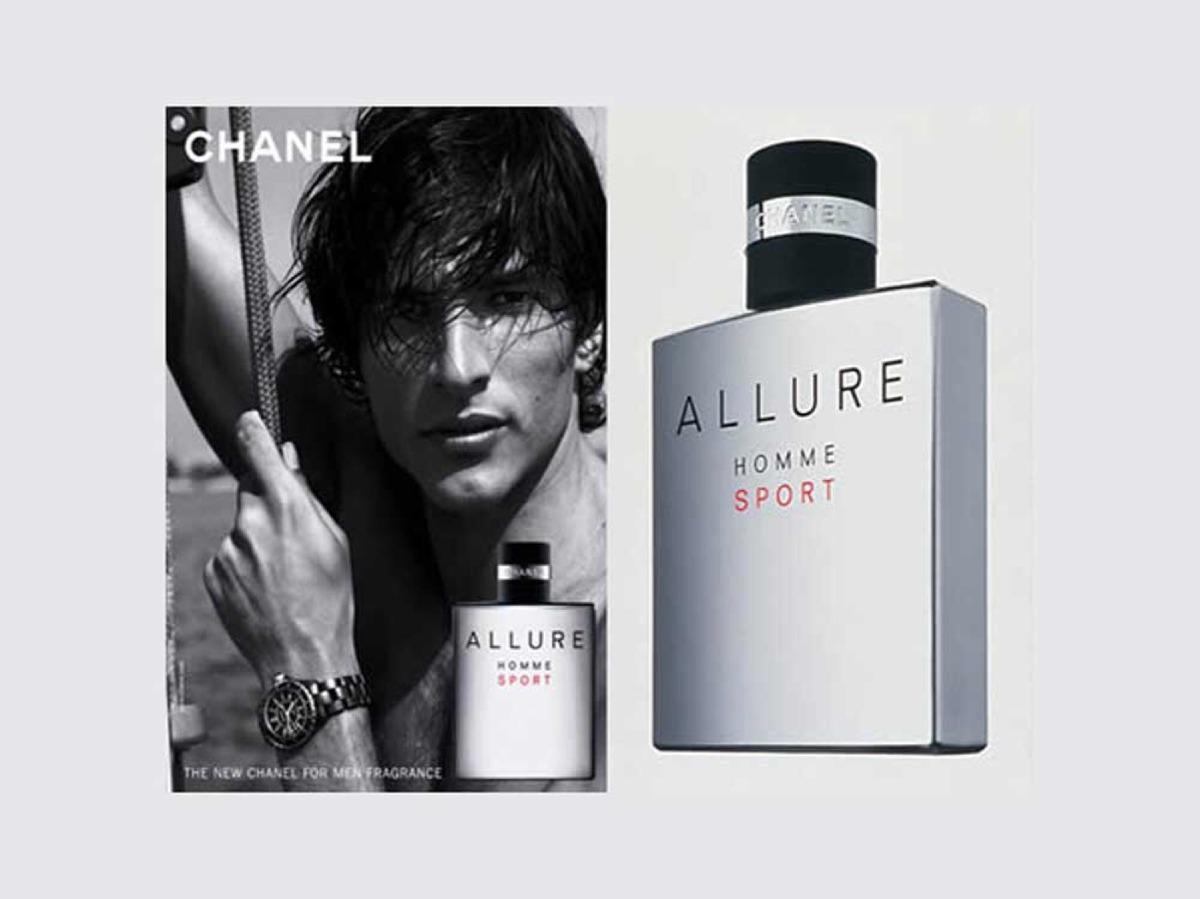 perfume allure homme sport chanel 100ml importado r 365 13 no mercadolivre. Black Bedroom Furniture Sets. Home Design Ideas