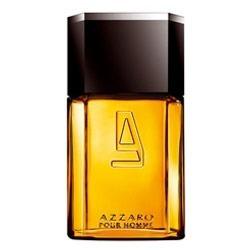 Perfume Azzaro Pour Homme 100ml - Original