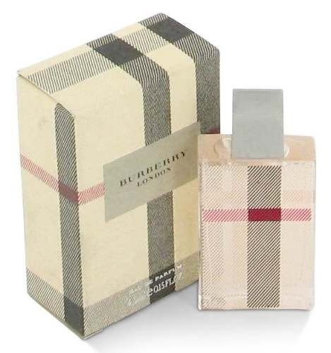 Perfume Importado Feminino Burberry London 100 Ml Perfume Car Interior Design