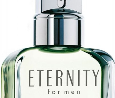 Perfume Eternity For Men 100ml Calvin Klein Masculino Orig.!