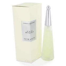 Perfume Leau D´issey Feminino 100ml Issey Miyake Original